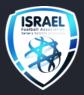 [****] [FM18]  Astérix chez les Jaunes - Page 55 1552318641-03-israel
