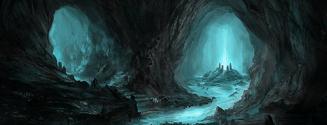 Magna Caverneum