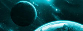 Planètes explorées