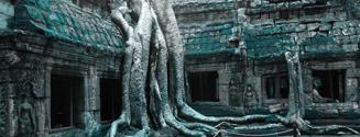 Temple de la Foi