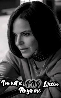 Lana Parrilla avatars 200x320 pixels - Page 2 1552425655-regina-2