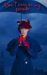 Emily Blunt avatars 200x320 1552772687-vava-dont-rain-on-my-parade