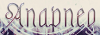 Anapneo {only magic matters} 1552845382-btn
