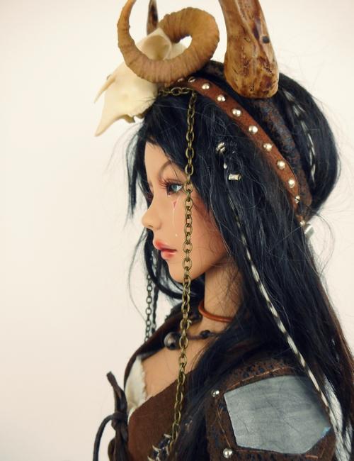 Une nouvelle doll [Realfee Mari], p18 - Page 15 1553273766-dscn0449