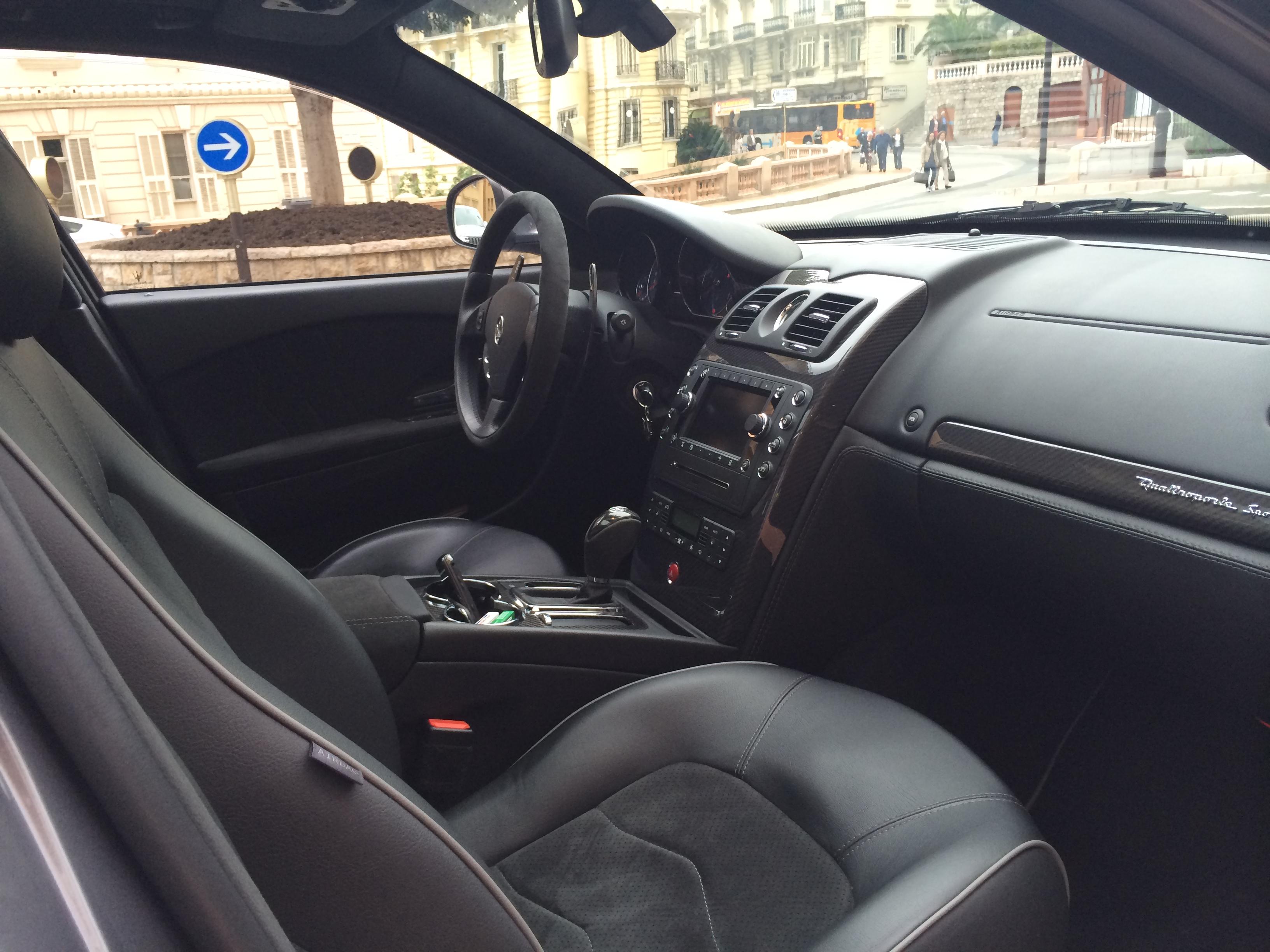 [Vesper] Maserati Quattroporte GTS MC Sportline 1553455809-qp-gts-mc-sport-line-2010-12