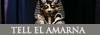 La bataille de Tell El Amarna