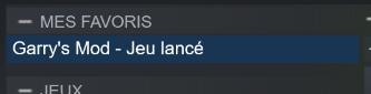 [Aide et Astuce] Lua Panic - Comment faire ? 1553903351-screenshot-1