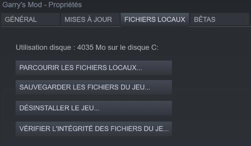 [Aide et Astuce] Lua Panic - Comment faire ? 1553903496-screenshot-2