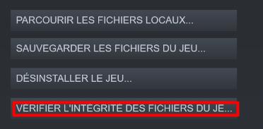 [Aide et Astuce] Lua Panic - Comment faire ? 1553903735-screenshot-7
