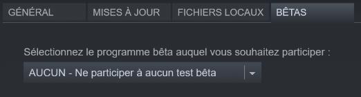 [Aide et Astuce] Lua Panic - Comment faire ? 1553904570-screenshot-3