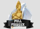 Liste des badges - Page 4 1554137331-vindicte-awards1