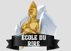 Liste des badges - Page 4 1554137332-vindicte-awards4