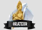 Liste des badges - Page 4 1554137332-vindicte-awards6