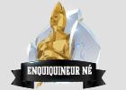 Liste des badges - Page 4 1554137332-vindicte-awards7