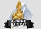 Liste des badges - Page 4 1554137670-vindicte-awards12