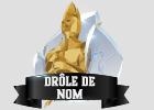 Liste des badges - Page 4 1554137671-vindicte-awards9