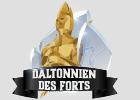 Liste des badges - Page 4 1554137672-vindicte-awards11