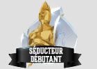 Liste des badges - Page 4 1554137672-vindicte-awards8