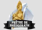 Liste des badges - Page 4 1554137674-vindicte-awards14