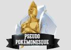 Liste des badges - Page 4 1554137805-vindicte-awards15