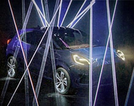 2019 - [Ford] Puma - Page 3 1554329792-fr2