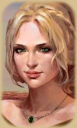 Aelyn
