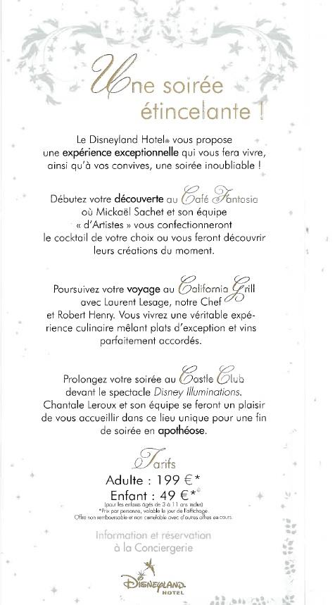 Séjour en amoureux rempli de magie - Page 8 1554657971-soiree-etincelante