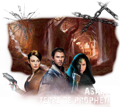 Asaria, terre de prophétie 1555056252-pib