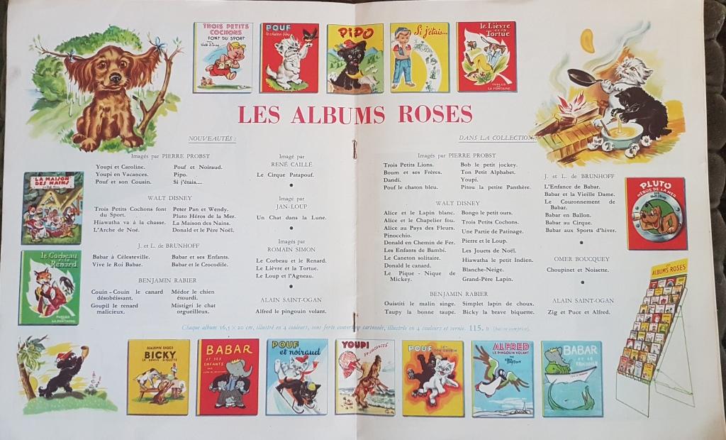 Les Albums Roses - comparaison éditions - Page 10 1555234810-20190414-101754