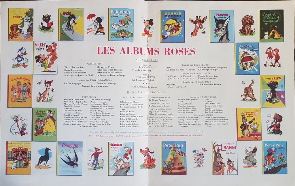 Les Albums Roses - comparaison éditions - Page 10 1555234810-20190414-101905