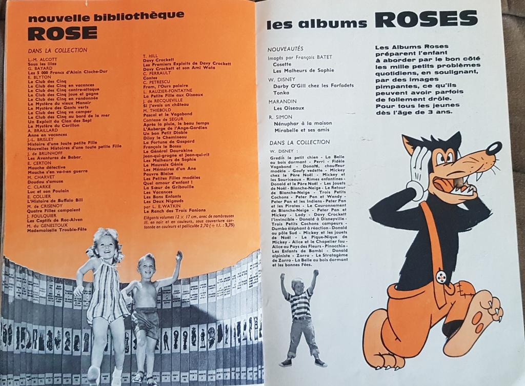 Les Albums Roses - comparaison éditions - Page 10 1555235191-20190414-101603