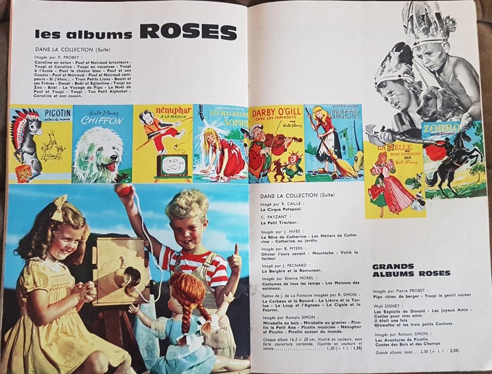 Les Albums Roses - comparaison éditions - Page 10 1555235192-20190414-101616