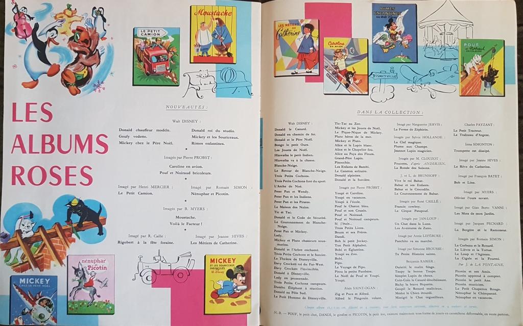 Les Albums Roses - comparaison éditions - Page 10 1555235198-20190414-102033