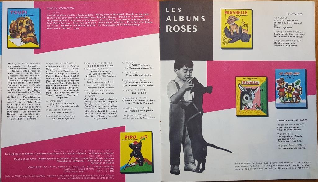 Les Albums Roses - comparaison éditions - Page 10 1555235254-20190414-102114