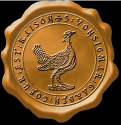 Liste des Comtes du Poitou 1555434679-vonsigmarjaune
