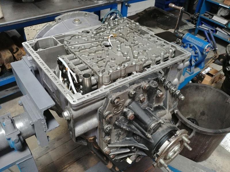 [Vesper] Maserati Quattroporte GTS MC Sportline 1555688273-20190418-134303