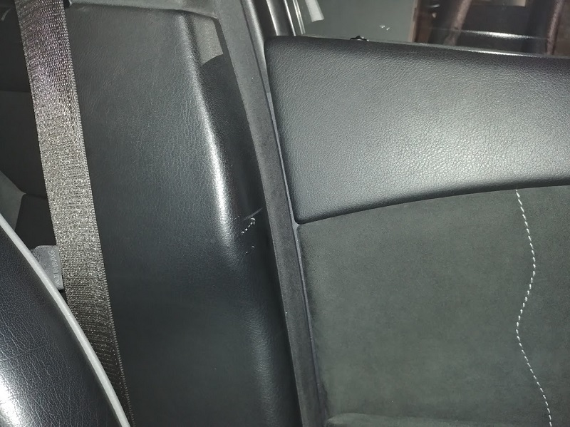 [Vesper] Maserati Quattroporte GTS MC Sportline 1555688306-20190419-172753