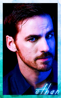 Ethan I. Hemsworth