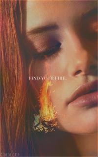 unusual world • chataigna 1555840589-findyourfire