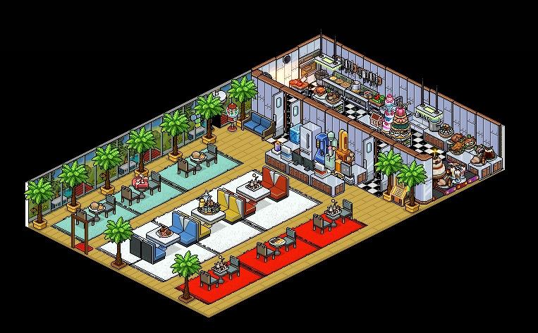 Les versions du Restaurant 1555969019-restau10