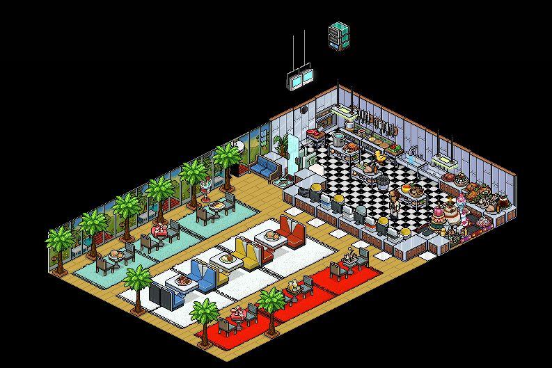Les versions du Restaurant 1556094574-restau10