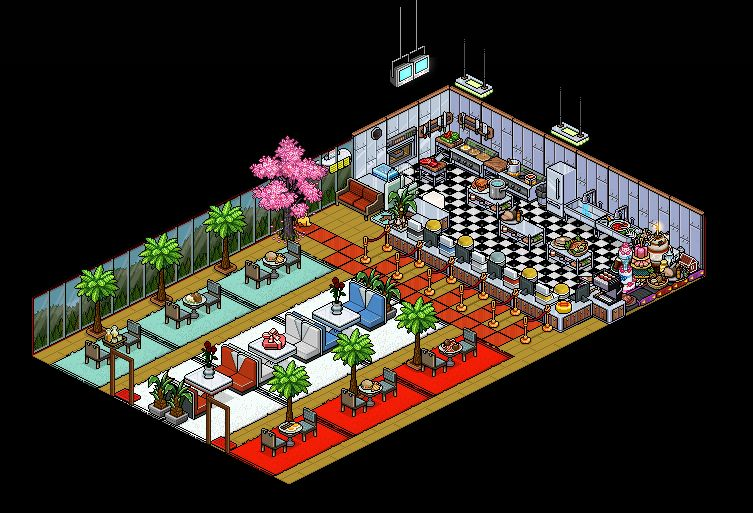 Les versions du Restaurant 1556094607-nexver10