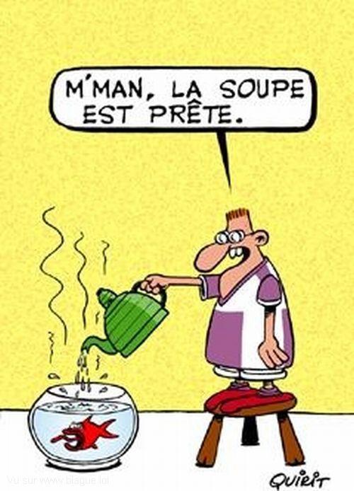Images drôles 1556400546-blague-dessin-soupe-poisson