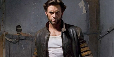 Les Insoumis : (2/6) 1556739044-hugh-jackman-in-x-men-1