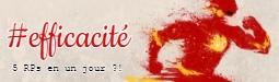 Annonce n°24 - Recrutement, Relowards & Soirées CB 1556985695-badges-1