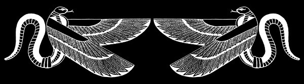 Hioana - L'ombre de moi même 1557057047-nsekinv-copie