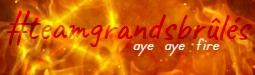 Annonce n°27 - Soirée Quizz, Annexe et Mouvement du staff 1557067415-badge-vierge-3