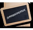 Supermodérateur