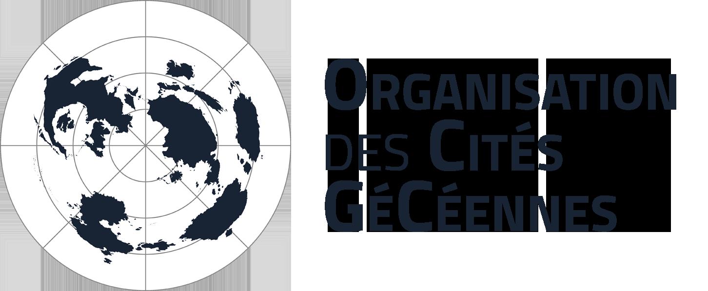 République Légionnaire de Zéphyros 1557165762-ocgc-logo
