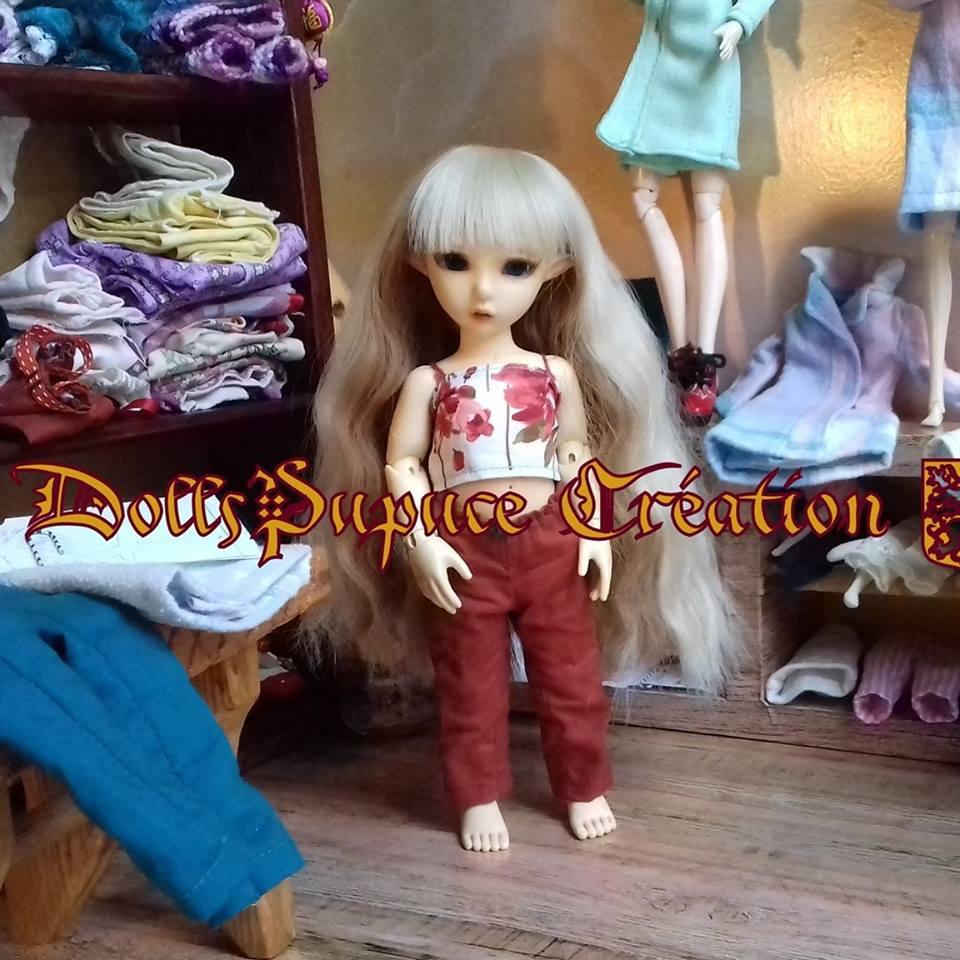 Dolls Garden Party 5ème édition ~ 25 Mai 2019 - Page 3 1557245582-50116093-596903537428921-8399781198506754048-n